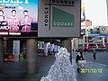 Dundas Square, Toronto - panoramio (32).jpg