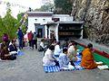 Dungeshwari Cave Bodh Gaya India - panoramio (3).jpg