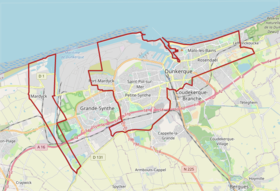 Dunkerque OSM 01.png