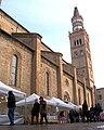 Duomo-crema-fiancata.jpg