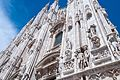 Duomo di Milano (27713068901).jpg
