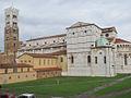 Duomo di San Martino.jpg