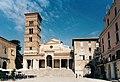 Duomo di Terracina (Latina), San Cesareo.jpg