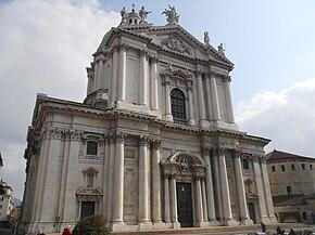 vescovi di brescia - photo#30