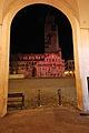 Duomo tinto di Rosa.JPG