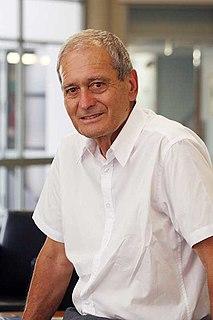 Mason Durie (psychiatrist) New Zealand psychiatrist
