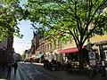 Durlach - Pfinztalstraße - panoramio (5).jpg