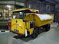 Dust Cart Bressingham.jpg