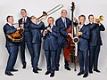 Dutch Swing College Band 2012.jpg