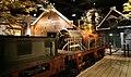 Dutch national railway museum (111) (8200844417).jpg