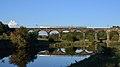 Dutton Train Viaduct - panoramio.jpg