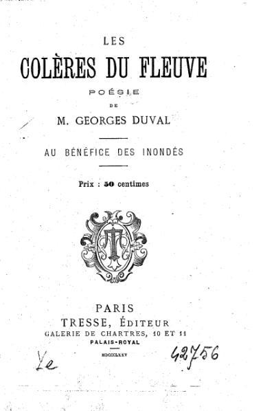 File:Duval - Les Colères du fleuve, 1875.djvu