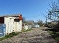 Dvadtsat Tretyego Oktyabrya Str., Melitopol, Zaporizhia Oblast, Ukraine 11.JPG