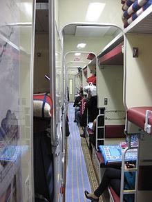 Скрытая камера вагоне поезда фото 429-68
