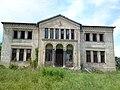 Dwór w Zaborowie - panoramio.jpg