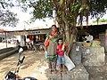 Dwaraka and around - during Dwaraka DWARASPDB 2015 (190).jpg
