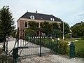 Dwarshuisboerderij Buitenlust 2013-09-15 16-10-19.jpg