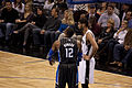 Dwight Howard Tim Duncan Spurs-Magic074.jpg