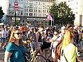 Dyke March Berlin 2019 062.jpg