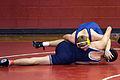 E--Pictures-Marist-Wrestling-2012-2013-MaristWrestling2012-2013-CherokeeHigh-9493 (8298233793).jpg