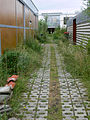 E.V.A. LanxmeerEcologicalPath 2009.jpg