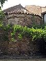 E073 Santa Margarida del Mujal, absis.jpg