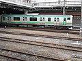 E231-1000 Series Kuha E231-8016 of JR East.jpg