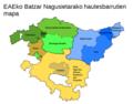 EAEko hautesbarrutien mapa.png