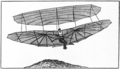 EB1911 - Flight - Fig. 49.png