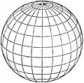 EB1911 - Map Projections- Fig. 6.—Orthographic Projection.jpg
