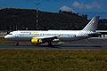 EC-LOC A320 Vueling 01.jpg