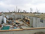 EF4 tornado damage example.jpg