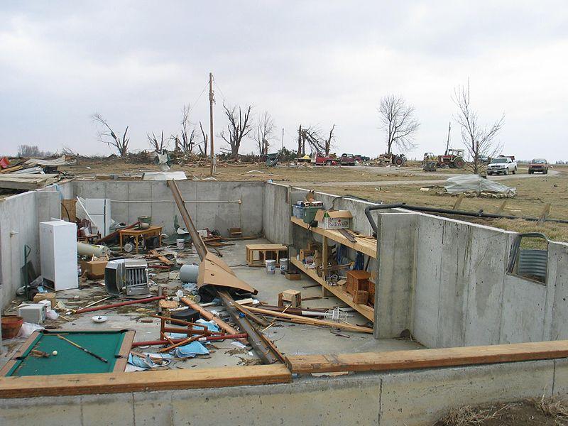 EF4 tornado damage example.jpg