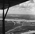 EFHK Aerial 1952 HKMS000005 N210707.jpg