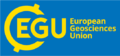 EGU logo 1.png