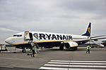 EI-DYP 737 Ryanair WMI.jpg