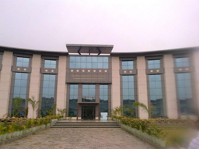 File:EMax Engg. College, Near Ambala Cantt Haryana - panoramio.jpg