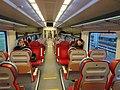 EN76 interior (38404496844).jpg
