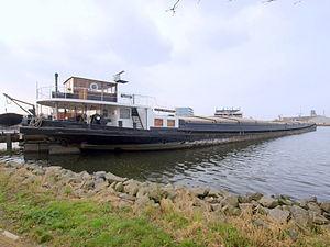ENI 02304749, Vitalis Rotterdam pic2.JPG
