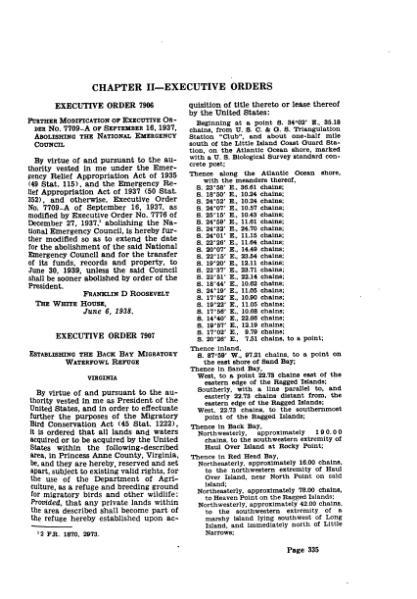 File:EOCompilation1938 second.djvu