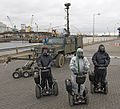 EOD Exercise Dublin Port (5474546625).jpg
