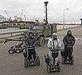 EOD Exercise Dublin Port (5474546625).jpg