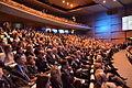 EPP Congress Marseille 2016 (6479495261).jpg