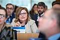 EPP Political Assembly, 20 March 2019 (47375929432).jpg