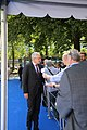 EPP Summit, Brussels, June 2018 (41252731660).jpg