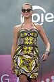 ESC2015 Eurovision Village Rathausplatz Wien Fashion For Europe Lena Hoschek 06.jpg