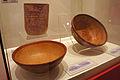 ES Joya Ceren 05 Museum 2012 1522.JPG