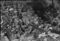 ETH-BIB-Bellinzona, Piazza, Collegiata-LBS H1-015818.tif