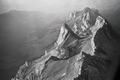 ETH-BIB-Bergzug im Alpsteinmassiv-Weitere-LBS MH02-38-0015.tif