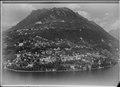 ETH-BIB-Castagnola mit Monte Brè-LBS H1-016296.tif